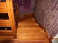 schody drewniane gięte, kręcone śląsk_tel.608152185___1.jpg