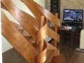 schody drewniane gięte, kręcone śląsk_tel.608152185___10.JPG