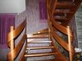 schody drewniane gięte, kręcone śląsk_tel.608152185___2.jpg