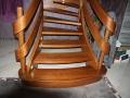 schody drewniane gięte, kręcone śląsk_tel.608152185___3.jpg