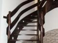schody drewniane gięte, kręcone śląsk_tel.608152185___4.jpg