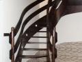 schody drewniane gięte, kręcone śląsk_tel.608152185___5.jpg