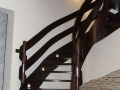 schody drewniane gięte, kręcone śląsk_tel.608152185___6.jpg
