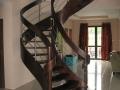 schody drewniane gięte, kręcone śląsk_tel.608152185___7.jpg
