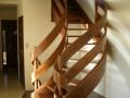 schody drewniane gięte, kręcone śląsk_tel.608152185___9.JPG