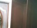 szafa przesuwna, szafa na wymiar chorzów świętochłowice tarnowskie góry tel. 608152185____3.JPG