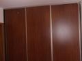 szafa przesuwna, szafa na wymiar chorzów świętochłowice tarnowskie góry tel. 608152185____8.JPG