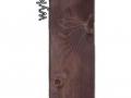 sztachety wykonane z drewna wzór 1.jpg