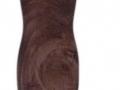 sztachety wykonane z drewna wzór 3.jpg