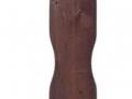 sztachety wykonane z drewna wzór 4.jpg