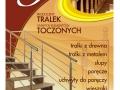 balustrady drewniane schodowe, poręcze schodowe, _tel.608152185___1.jpg