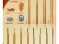 balustrady drewniane schodowe, poręcze schodowe, _tel.608152185___4.jpg
