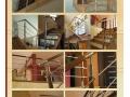 balustrady drewniane schodowe, poręcze schodowe, _tel.608152185___7.jpg