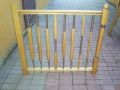 tralki drewniane łączone z metalem śląsk_tel.608152185___2.jpg