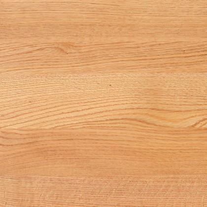 drewno-dab-słoje schody śląsk tel. 608152185