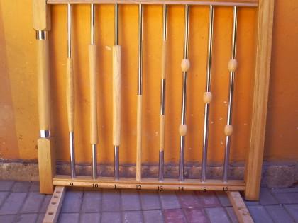 tralki-drewniane-łączone-z-metalem-śląsk_tel.608152185___1