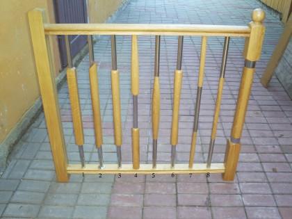 tralki-drewniane-łączone-z-metalem-śląsk_tel.608152185___2